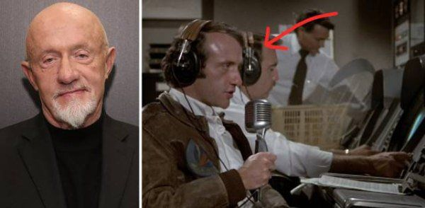 Actors in obscure roles before they ever made it big (27 Photos ...