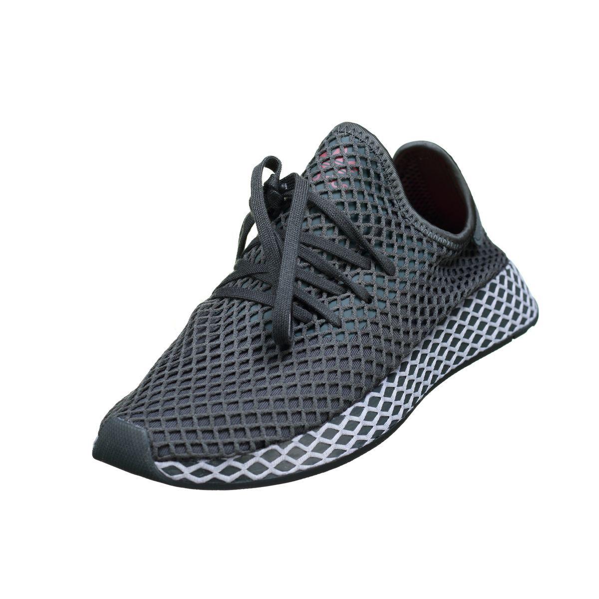 Basket Adidas Originals Deerupt Runner Junior Ref. Cm8659