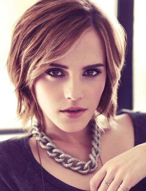 Long Pixie Cuts For Thin Hair Straight Hair Maybe Color Hair