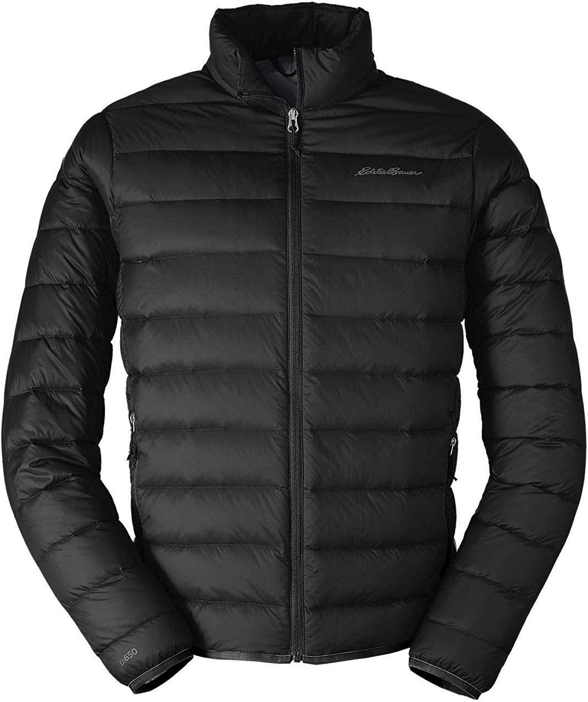Eddie Bauer CirrusLite Jacket Regular Mens outfits
