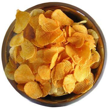 Los científicos continúan rastreando el misterio de la adicción a las patatas fritas.
