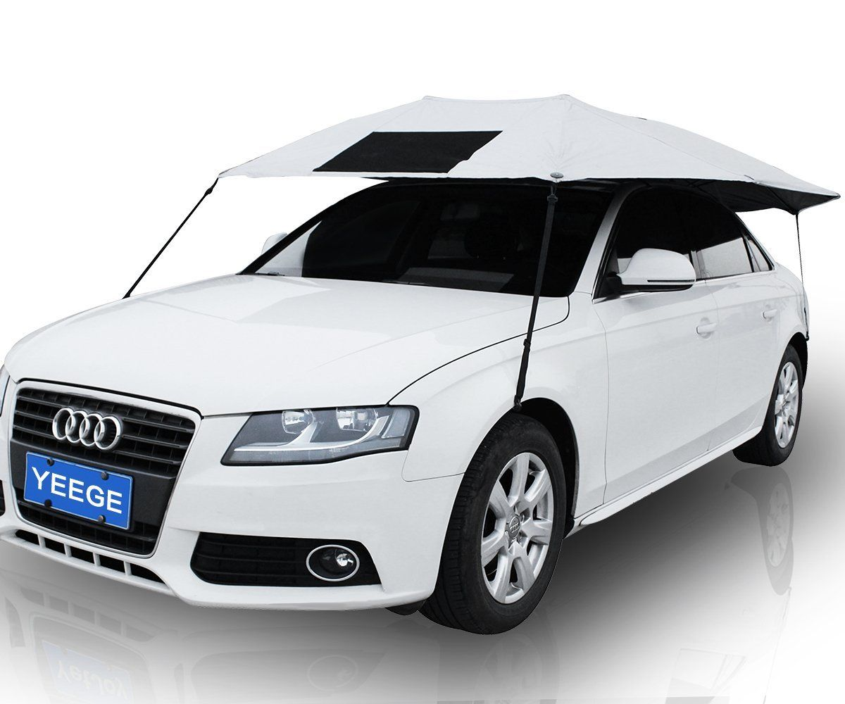 Small Crop Of Car Cover Amazon