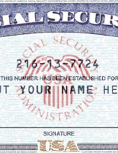 Drivers License - Fake Drivers License - Drivers License PSD SSN - best of birth certificate oakland ca