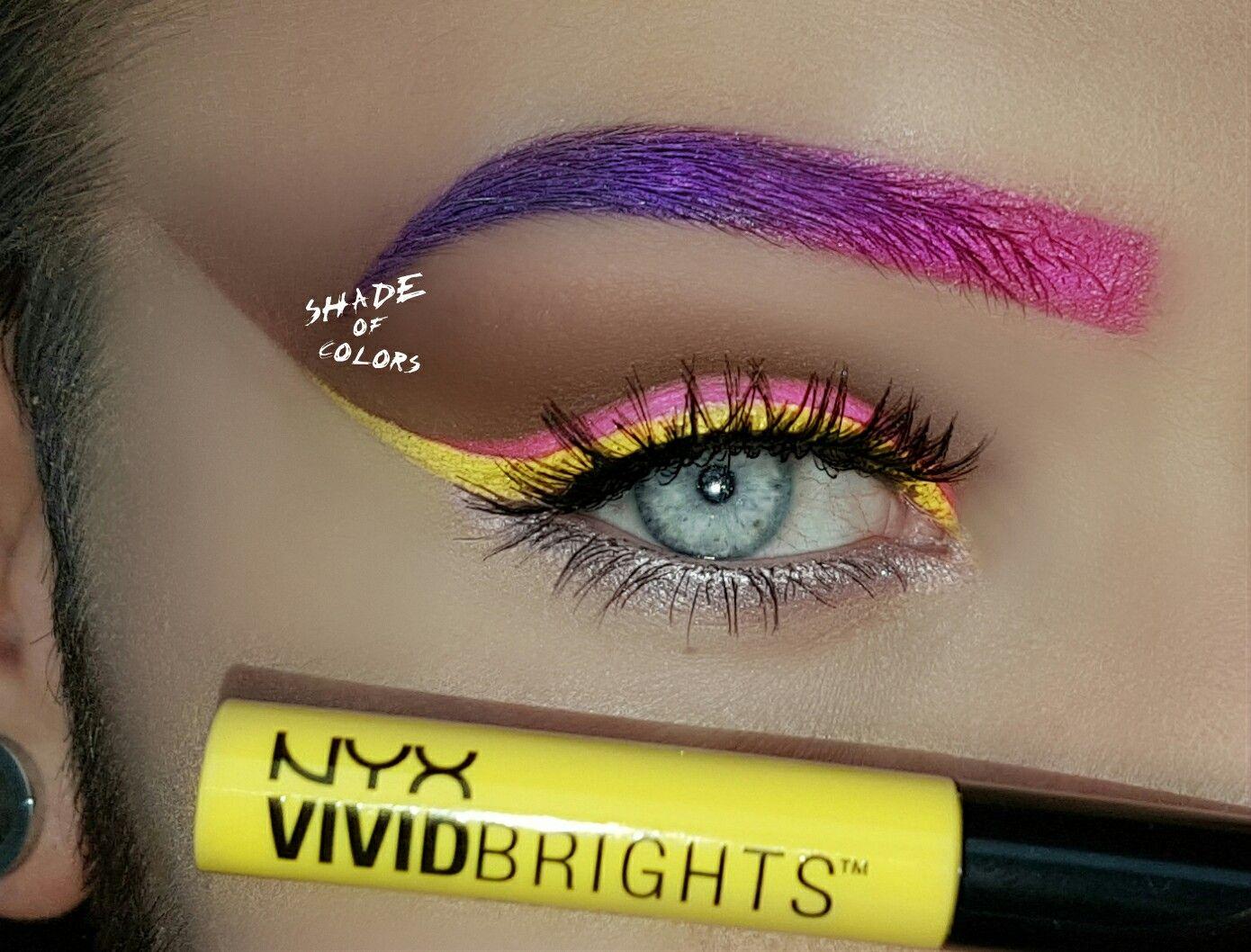 #glitter #unicorn #makeup #passion #kyliejenner #kimkardasian #fun #diy #deco #fashion #outlet #mac #apple #samsung #mufe #kiko #NYX #nyxcosmeticsbelgium #nyxcosmeticsnamur #love #f4f #l4l #twitter #trend #nyxcosmeticsnamur #nyxcosmeticsbelgium #highlighter #nyx #nyxcosmeticsnamur #nyxstrobeofgeniuspalette #LIGHT #makeup #skinfrost #nyxlingerie #nyxmakeup #nyxfan #kyliejenner #kimkardasian #eyes #hudabeauty #maclipstick #vivaglam #VICTORIASECRET #mystery #sephora #glam #gold #VICTORIASECRET