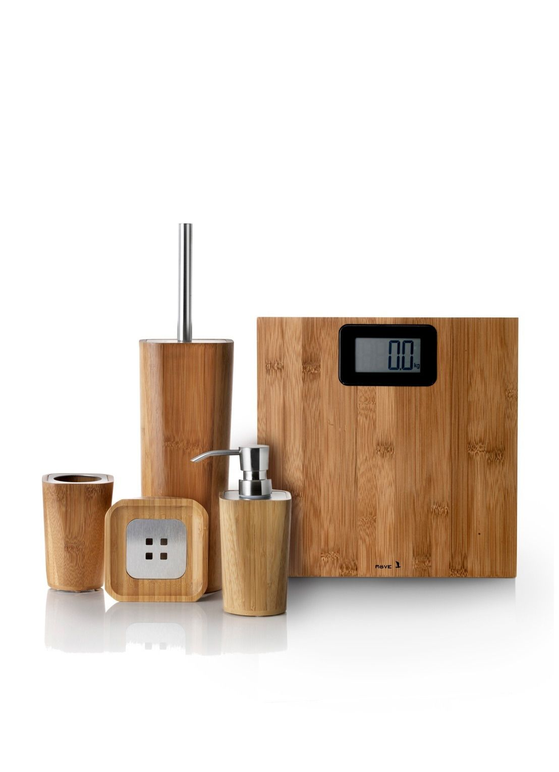 Badkamer accessoires | Bathrooms/Toilets/Showers | Pinterest ...
