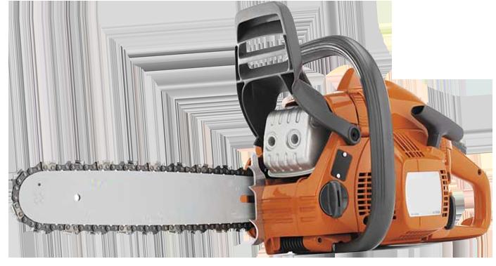 Chainsaw Parts for Husqvarna, Stihl, Echo, Alpina, Homelite
