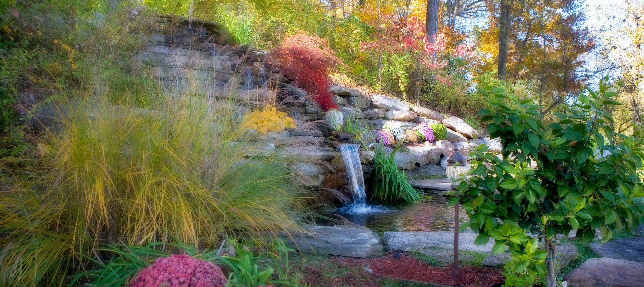 the falls reception and conference center columbia il autumn reception reception wedding pinterest