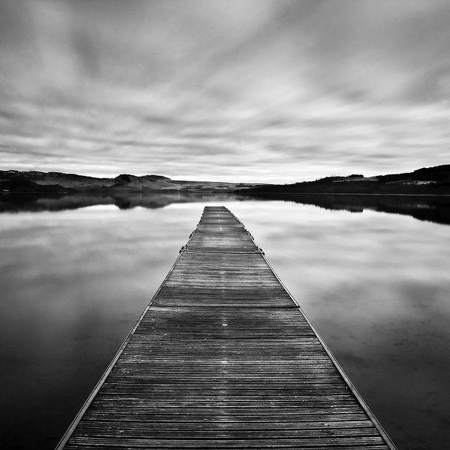 photo-noir-blanc