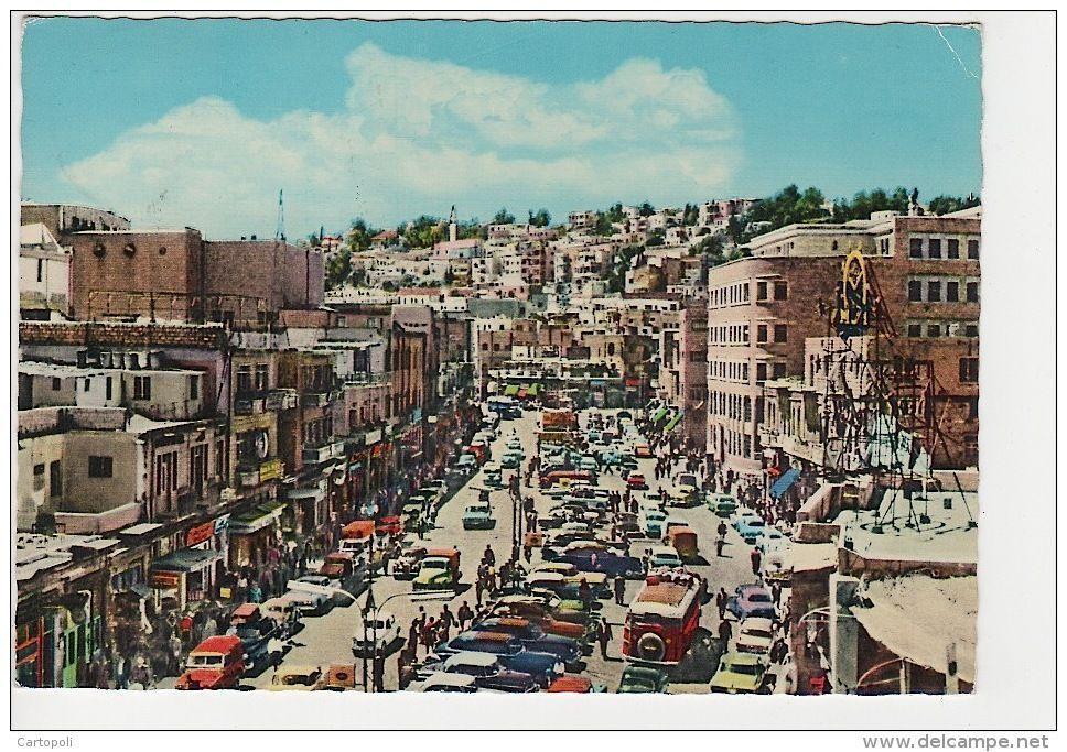 ^ AMMAN JORDAN AUTO CARS CARS 168 (Artikelnummer: #243018103) #ammanjordan Jordanien - ^ AMMAN JORDAN AUTO CARS CARS 168 #ammanjordan ^ AMMAN JORDAN AUTO CARS CARS 168 (Artikelnummer: #243018103) #ammanjordan Jordanien - ^ AMMAN JORDAN AUTO CARS CARS 168 #ammanjordan ^ AMMAN JORDAN AUTO CARS CARS 168 (Artikelnummer: #243018103) #ammanjordan Jordanien - ^ AMMAN JORDAN AUTO CARS CARS 168 #ammanjordan ^ AMMAN JORDAN AUTO CARS CARS 168 (Artikelnummer: #243018103) #ammanjordan Jordanien - ^ AMMAN JOR #ammanjordan