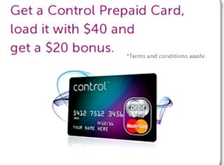 Prepaid cards free советник для metatrader 4 roboforex