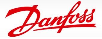 Danfoss To Invest 100mn In India By 2015 The Business Finance Investments Blog Custom Printed Labels Printing Labels Signage Display