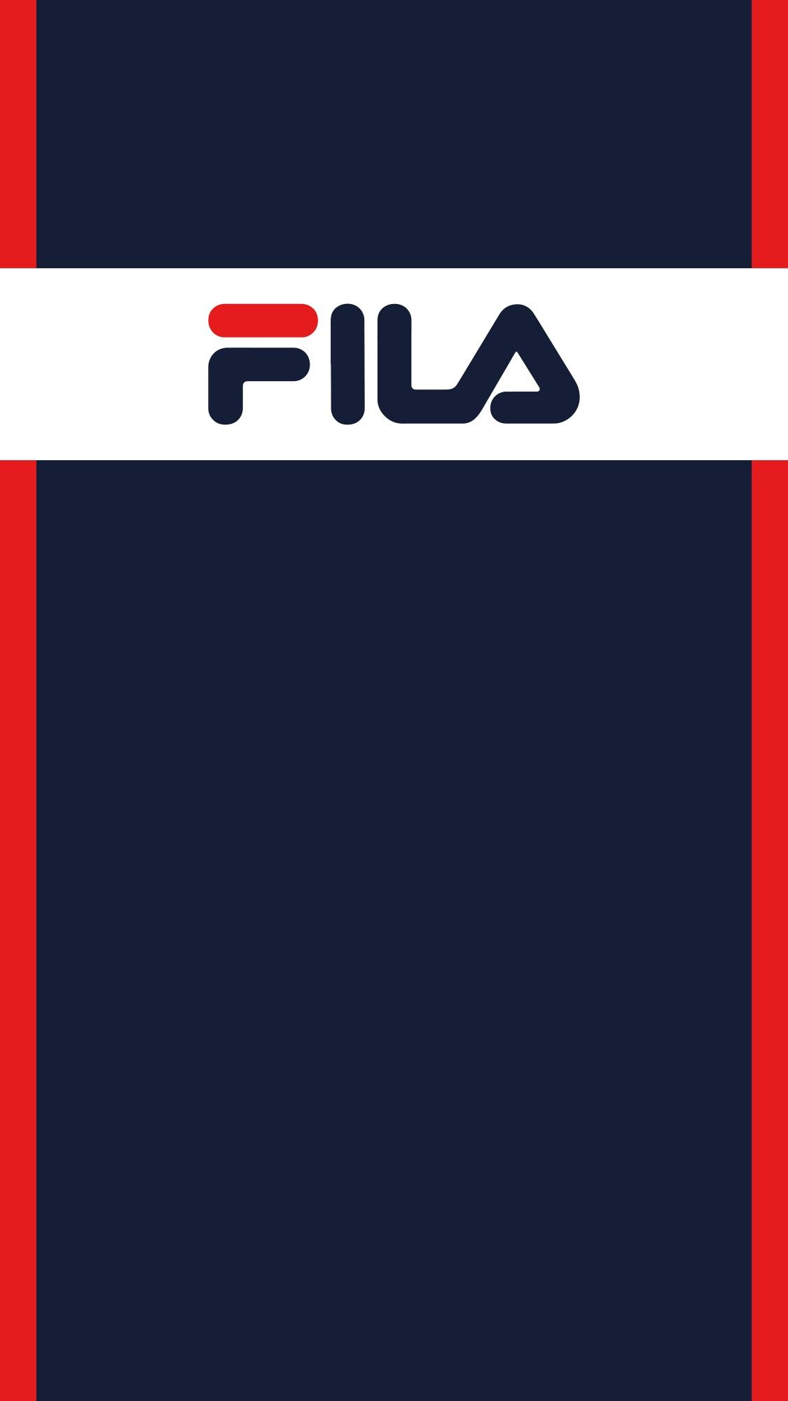Backgrounds Fila Fond D Ecran Telephone Fond Iphone Fond D