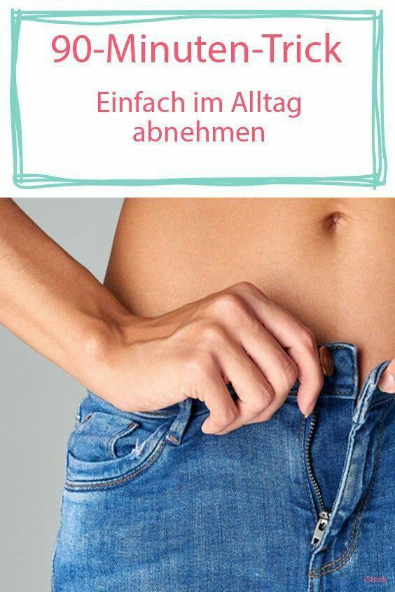 Bentolit - der erste Fettverbrenner Angepasst an die männliche Anatomie Es tötet Fettzellen im Bauch...