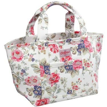 66e7d169a78d This is a Laura Ashley bag that I REALLY need.