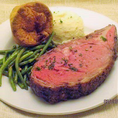 PCB Seafood,Steak & Prime Rib-  -near Frank Brown Park Front Beach Rd-boarsheadrestaurant.com