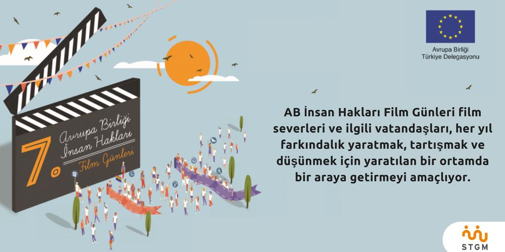 Stgm Dernegi On Twitter Screenshots Desktop Screenshot