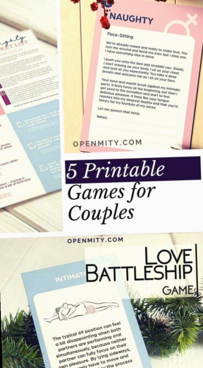 ✔ Christmas Ideas For Couples 1st #merrychristmas #christmasmood #snow