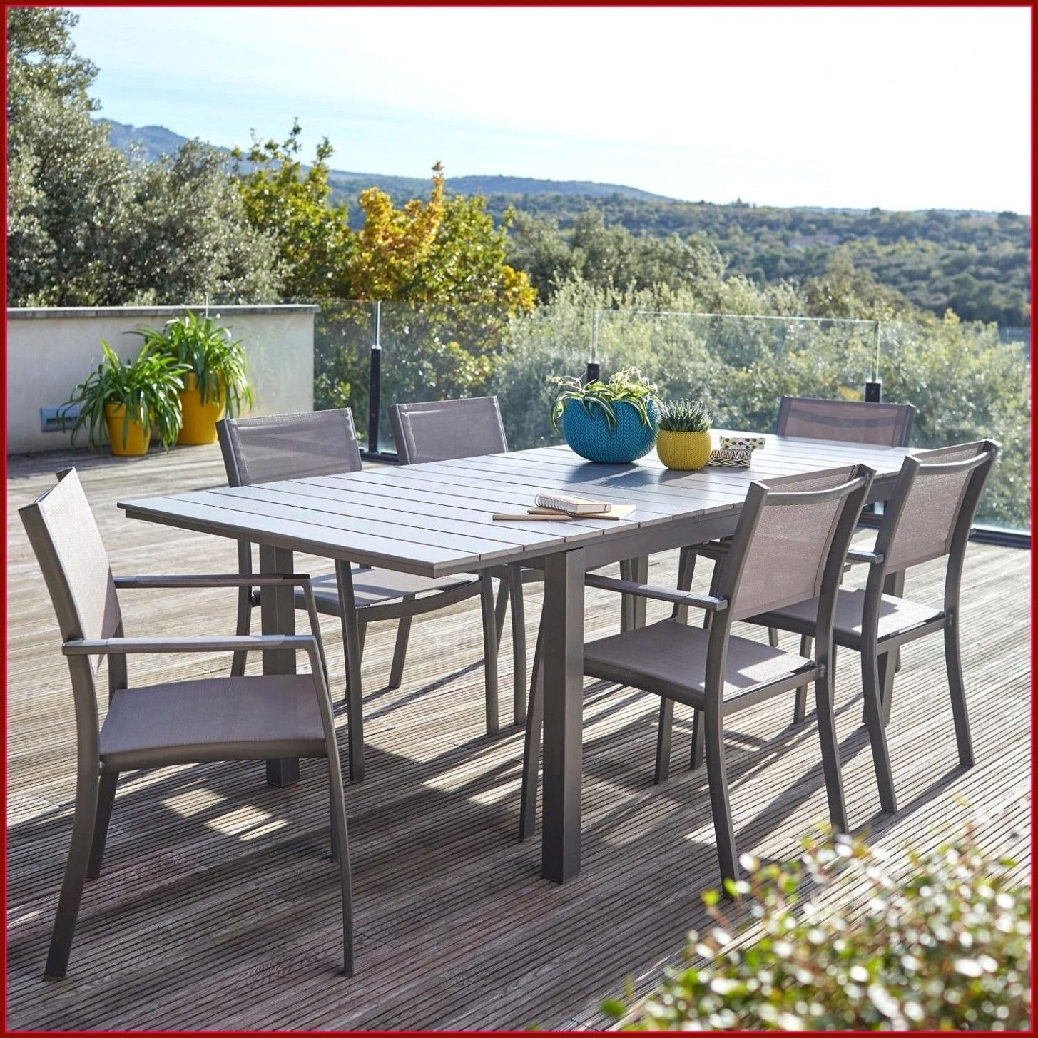 Salon De Jardin Super Outdoor Outdoor Furniture Sets Outdoor Decor