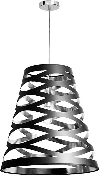 Pendant cutouts collection black on silver lighting lights pendant cutouts collection black on silver lighting lights pendant mozeypictures Images