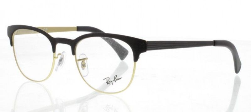 lunette anti lumiere bleue homme ray ban