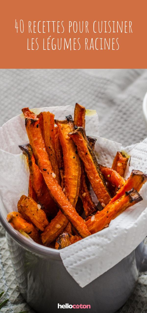 Panais navets carottes 40 recettes faciles pour cuisiner les l gumes racines cuisine - Comment cuisiner les navets ...