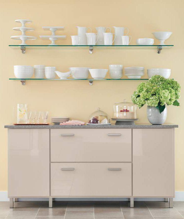 Tolle Home Depot Küchendesign Ideen - Küchenschrank Ideen ...