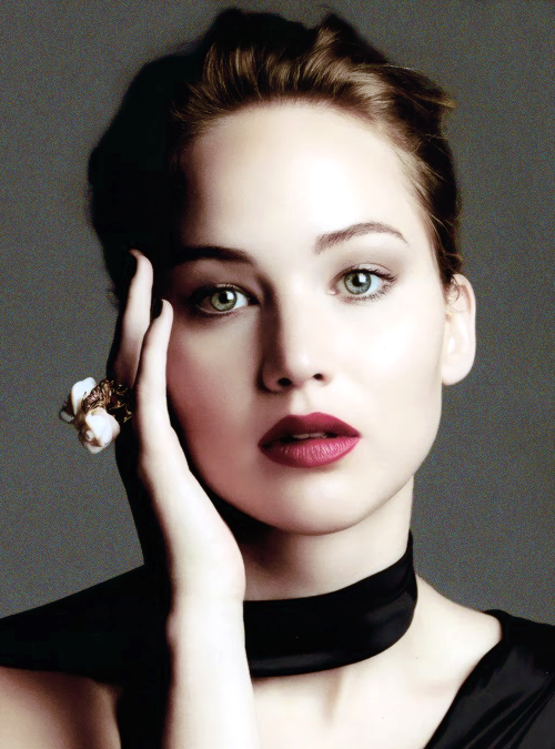 Jennifer Lawrence | Jennifer Lawrence | Jennifer lawrence ...