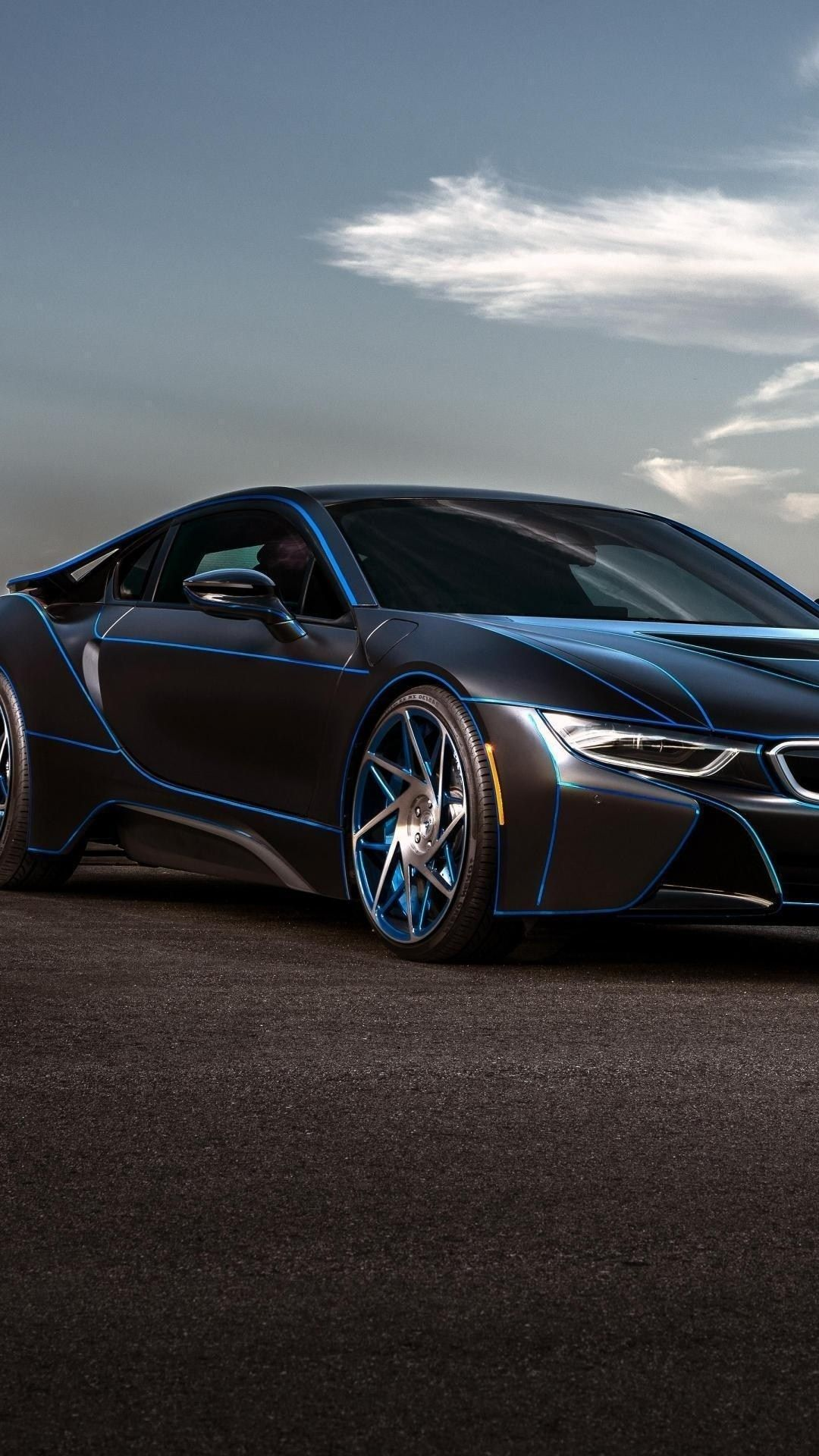 Https All Images Net Bmw I8 Wallpapers Wallpaper Cave Bmw I8