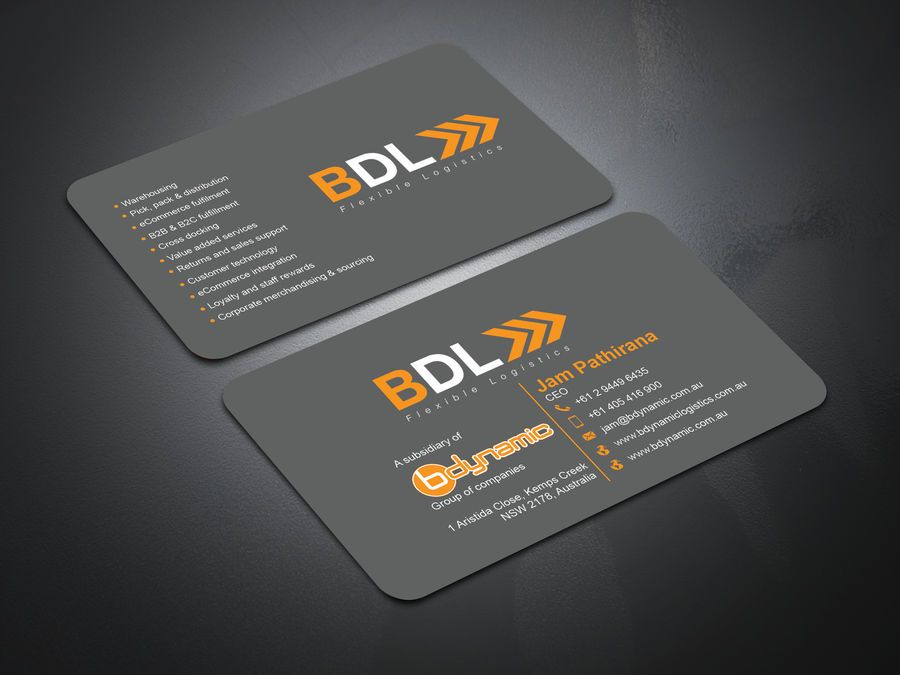 Litonhosen I Will Professional Business Card Design Letterhead And Stationary For 10 On Fiverr Com Business Card Design Google Business Card Business Card Design Software