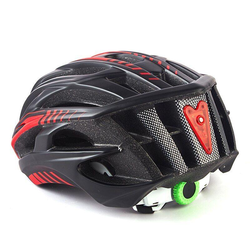 Skybulls Mountain Bike Helmet Light Men Women Cycling Bicycle In