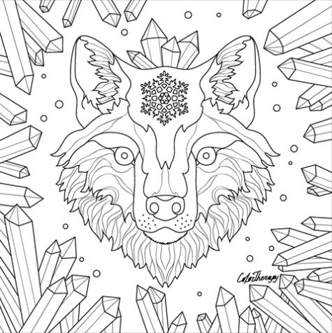 Pin de Kathy Tanner en Cub Scouts AGAIN | Pinterest | Mandalas y Dibujo