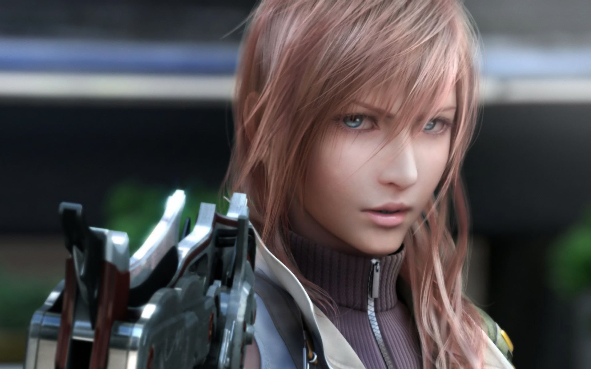 lightning ff13 | video games | pinterest | final fantasy, finals and