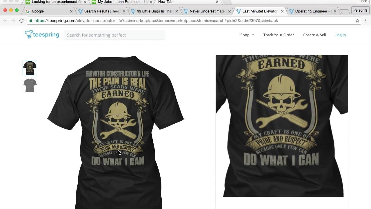 Merch By Amazon How To Outsource Merch T Shirt Design For Dirt