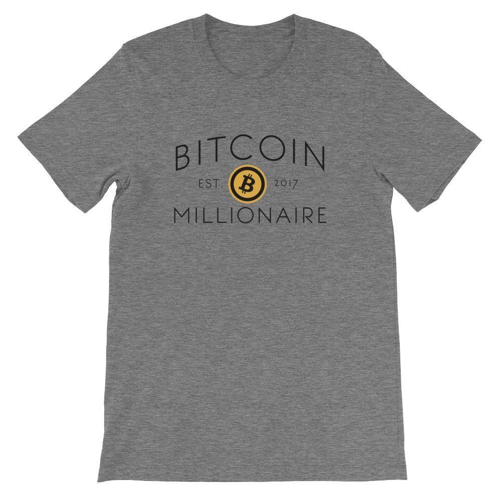 bitcoin milionar suprem