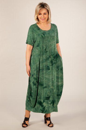 купить платье фирмы лина интернет магазин
