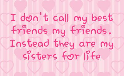 Best Friends Facebook Status 643644 Facebook Statuses Sisters Quotes User Quotes Facebook Status