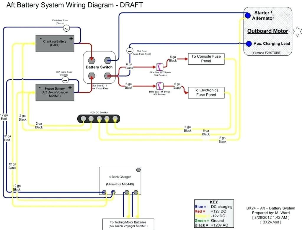 Best Of Sea Ray Boat Wiring Diagram In 2020 Boat Wiring Boat Boat Projects
