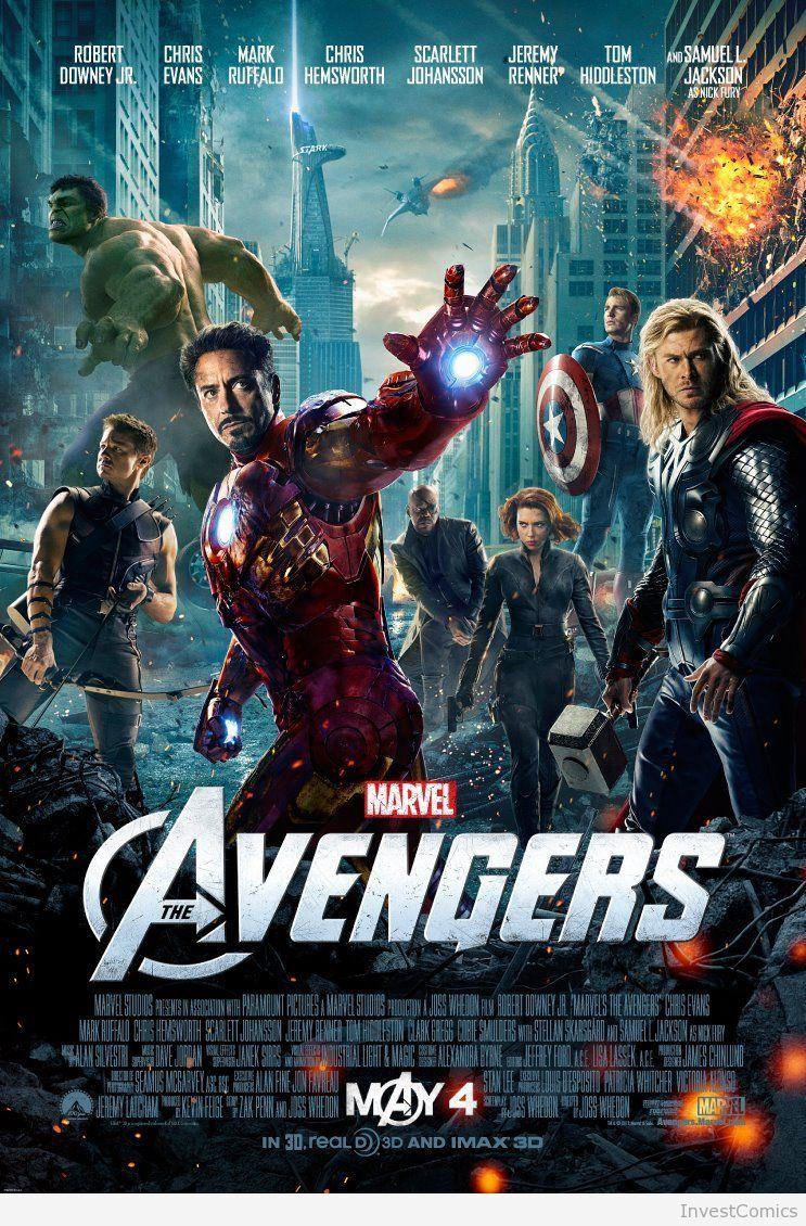 avenger movie posters avengersmovieposter movies