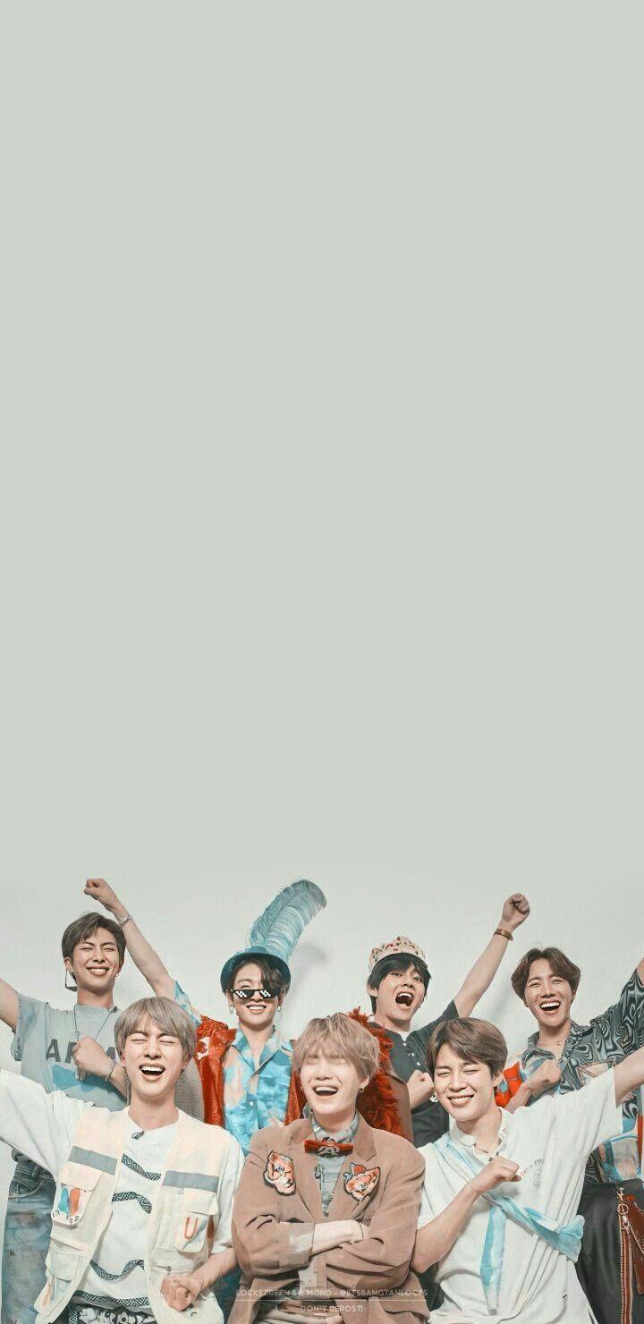 Episode 106 Run Bts Bts Wallpaper Bts Bts Group Photo Wallpaper Wallpaper bts run hd