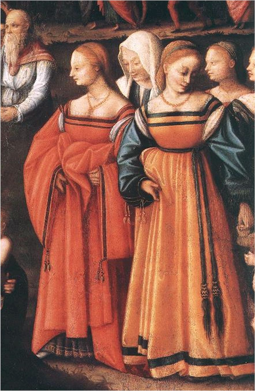 best images about italian renaissance dress inspirations on 17 best images about italian renaissance dress inspirations renaissance sleeve and portrait