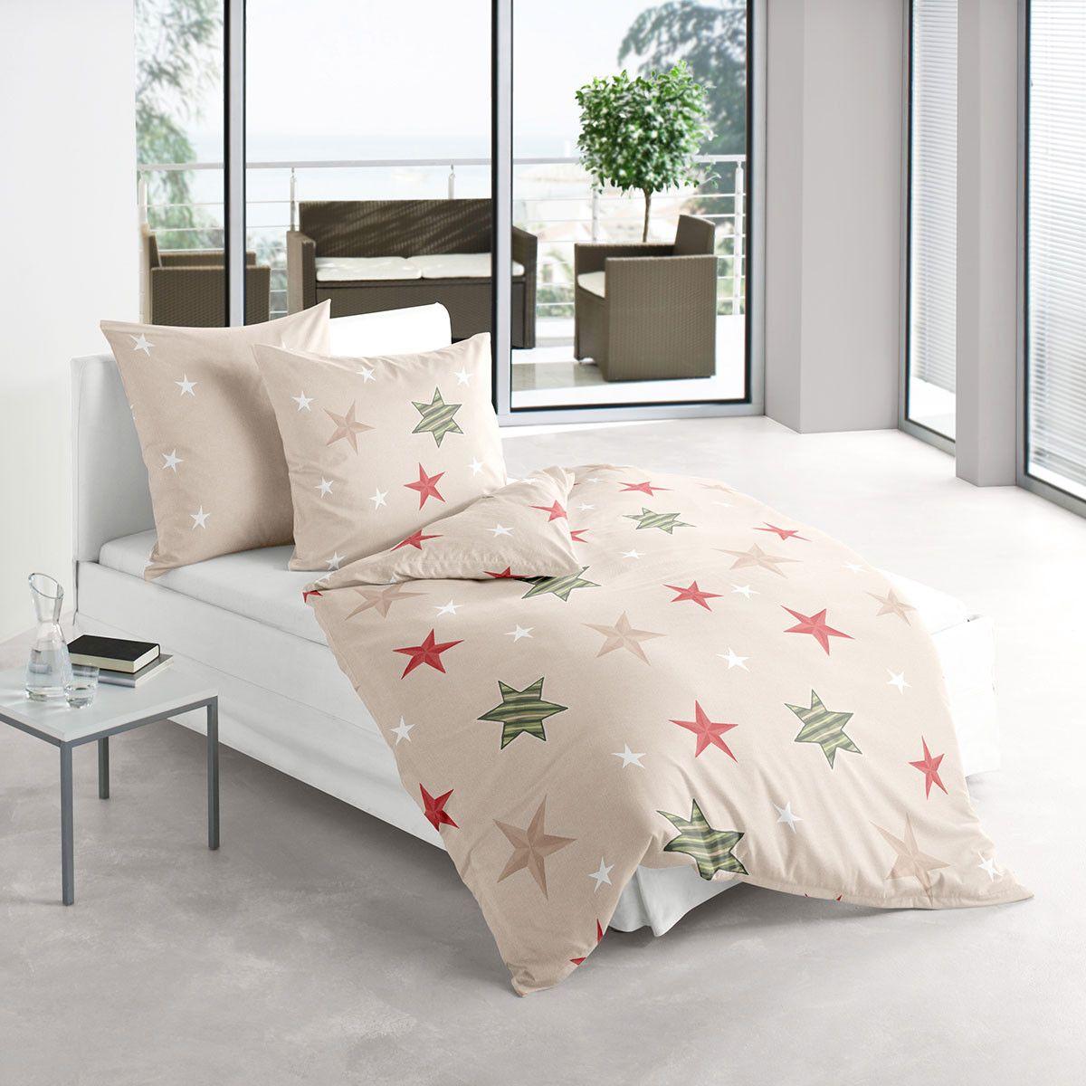 irisette biber bettw sche davos 8657 90 winter weihnachten 2017 pinterest winterbettw sche. Black Bedroom Furniture Sets. Home Design Ideas