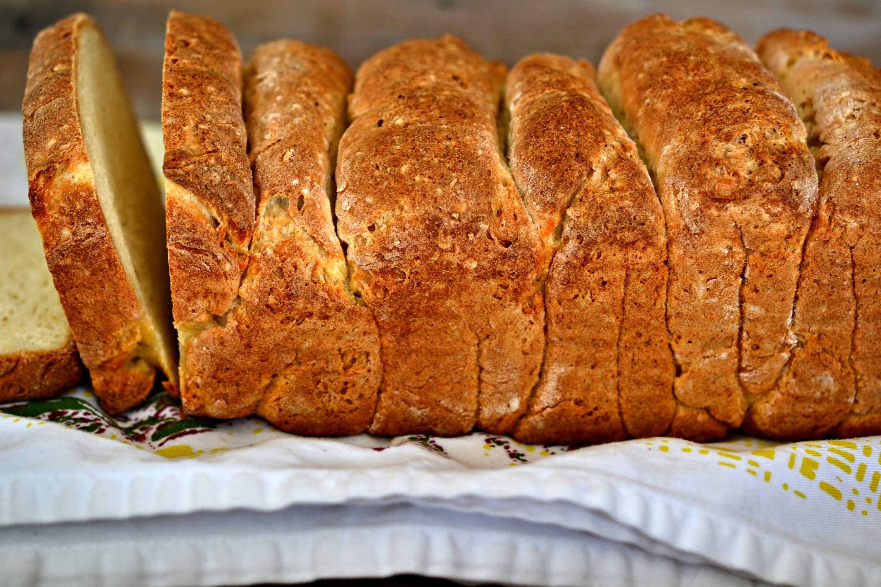 Gluten Free Bread Japanese Milk Bread Is The Softest Bread Ever Gluten Free Japanese Milk Bread Gluten Free Japanese Gluten Free Bread