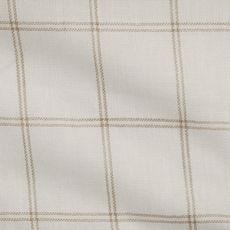Duralee   Duralee Fabrics, Duralee Trim, Duralee Fine Furniture 51133 80