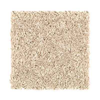 Standard Top Card Carpet Desert Villa Carpeting Mohawk