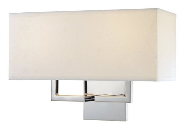 Wall Sconce Double Arm Wall Sconces Ceiling Lights Toronto