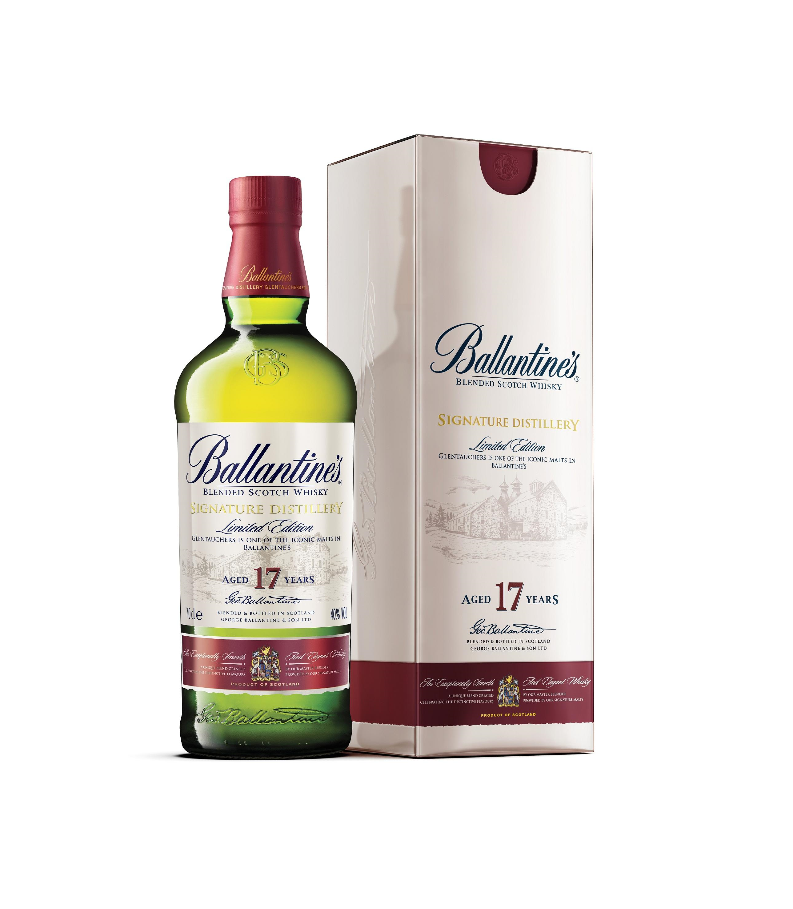 Pin On Whisky 17 Anos