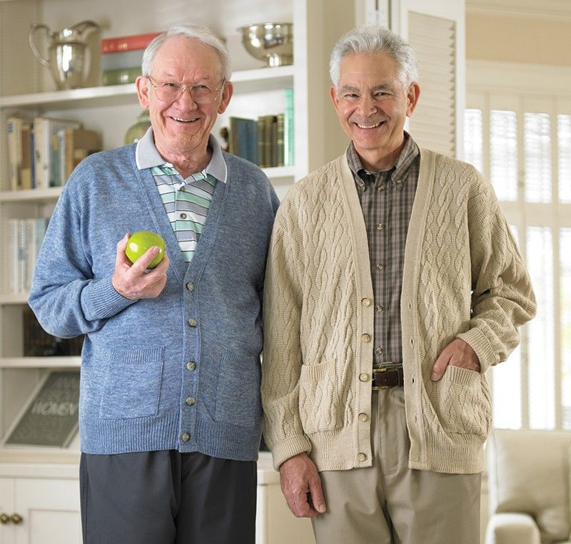 old man cardigan sweaters - Google Search | Troilus and Cressida ...