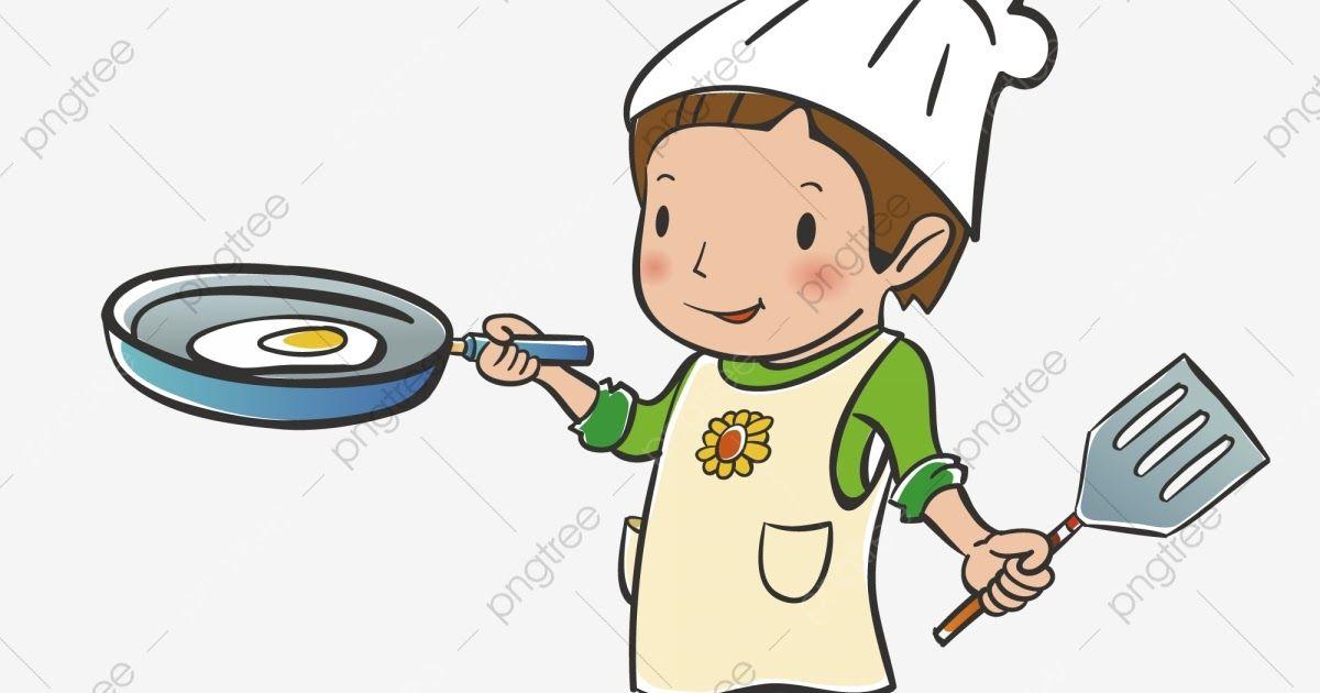 30 Gambar Kartun Koki Lucu Anak Kecil Koki Yang Ditarik Tangan Memasak Masak Budak Download Mad Pizza Chef Cooking Pizza Kartun Kartun Lucu Gambar Kartun