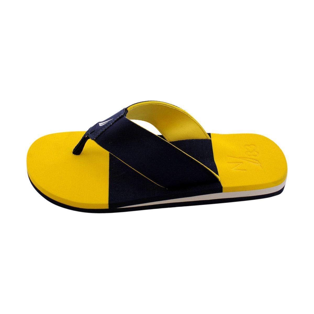 Mens Flip Flops Slippers Italia Belgium Flag Print Thong Sandals summer beach  9DPZVD0Q4