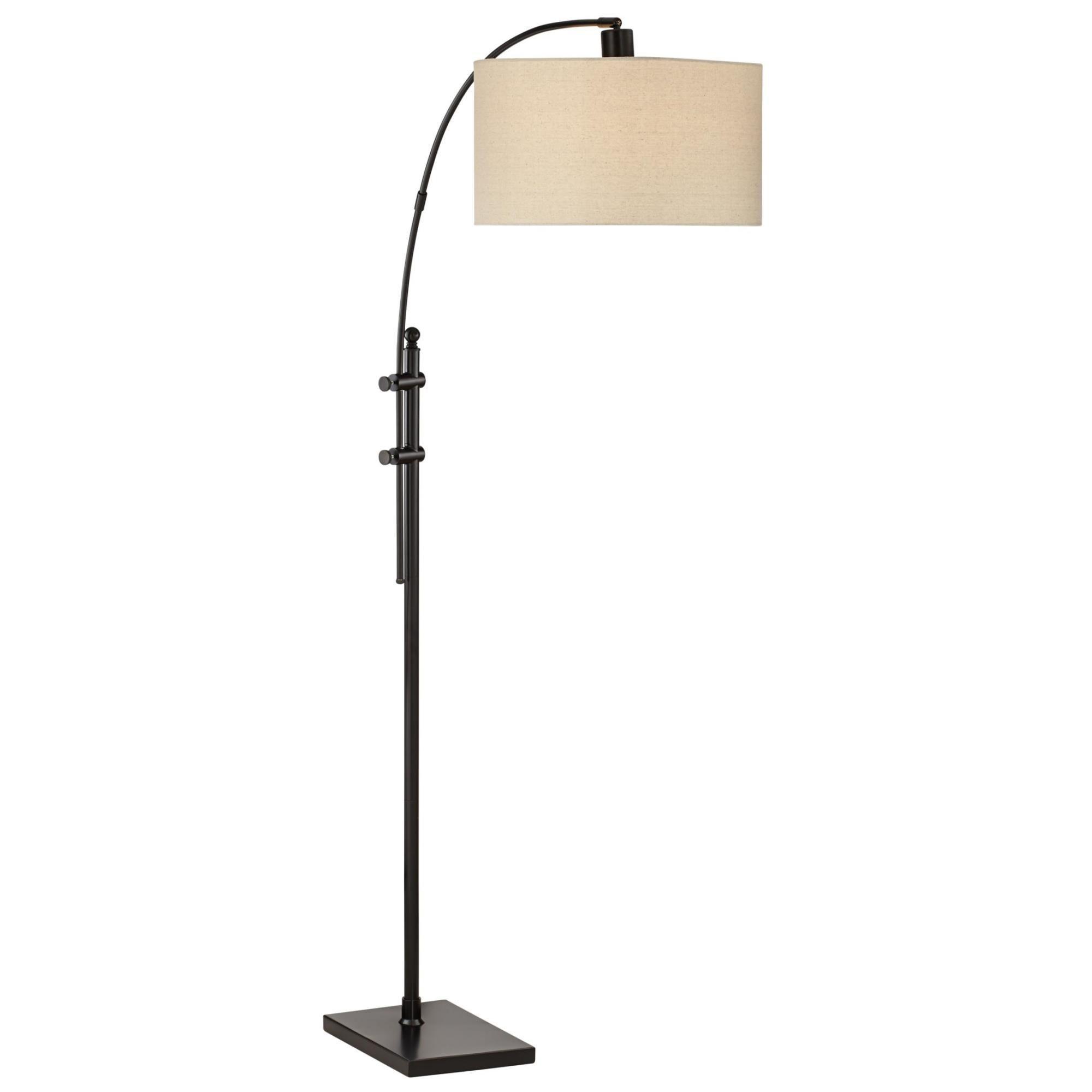 Spotlight 73 Inch Floor Lamp Capitol Lighting Floor Lamp Arc Floor Lamps Spotlight Floor Lamp
